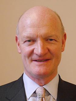 LORD-DAVID-WILLETTS
